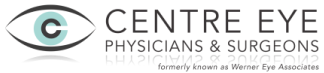 Centre Eye Physicians & Surgeons | State College & Philipsburg PA